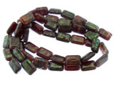 Czech Glass Beads 12mm (CZ209)
