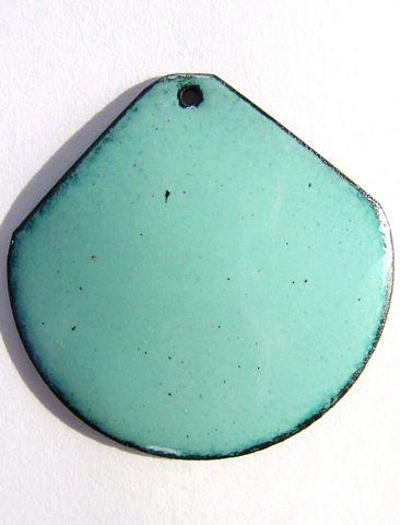 Drop Enameled copper
