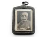 Thai Buddhist Amulet (TA54)