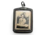 Thai Buddhist Amulet (TA55)