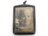 Thai Buddhist Amulet (TA66)