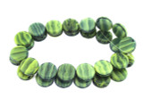 Czech Glass Beads 12mm (CZ501)