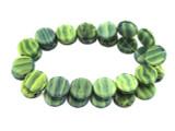 Czech Glass Beads 12mm (CZ501)