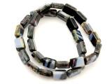 Czech Glass Beads 12mm (CZ405)