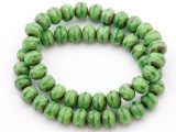 Czech Glass Beads 8mm (CZ461)