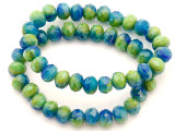 Czech Glass Beads 6mm (CZ465)