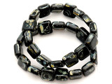 Czech Glass Beads 8mm (CZ438)