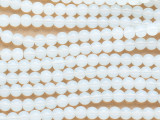 Opalite Round Gemstone Beads 6mm (GS224)