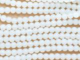 Opalite Round Gemstone Beads 6mm (GS224)