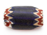 Old Chevron Bead 40mm (CH20)