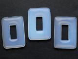 Opalite Pendant 50mm (AP1152)