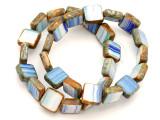 Czech Glass Beads 10mm (CZ593)