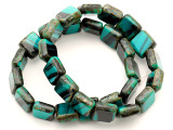 Czech Glass Beads 10mm (CZ594)