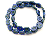 Czech Glass Beads 12mm (CZ609)