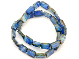 Czech Glass Beads 12mm (CZ634)