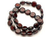 Czech Glass Beads 10mm (CZ635)