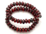 Czech Glass Beads 4mm (CZ713)