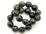 Czech Glass Beads 12mm (CZ668)