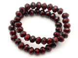 Czech Glass Beads 6mm (CZ677)