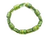 Czech Glass Beads 11mm (CZ376)