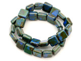 Czech Glass Beads 10mm (CZ803)