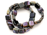 Czech Glass Beads 10mm (CZ807)