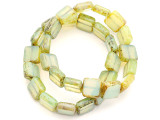 Czech Glass Beads 10mm (CZ808)