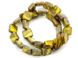 Czech Glass Beads 10mm (CZ809)