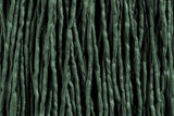 "Sage Green Hand Stitched Silk Cord 42"" (SK37)"