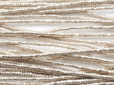 Small Silver Metal Beads 2-3mm - Ethiopia (ME5660)