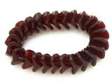 Czech Glass Beads 12mm (CZ1026)