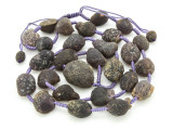Rare Gobi Desert Stone Gemstone Beads 8-20mm (GS3897)