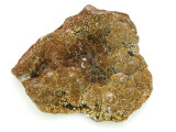 Chalcedony Desert Rose Pendant 51mm (GSP1271)
