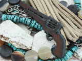 Calamity Jane - Bead Collection (C1004)