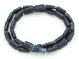 Czech Glass Beads 14mm (CZ1074)