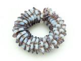 Czech Glass Beads 12mm (CZ1175)