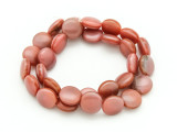 Czech Glass Beads 10mm (CZ1205)
