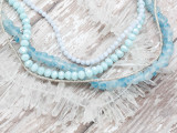 Arctic Circle - Bead Collection (C1023)