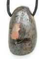 Boulder Opal Pendant 44mm (BOP272)