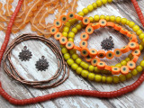 Sunburst - Bead Collection (C1027)