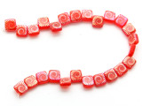 Czech Glass Beads 6mm (CZ1345)