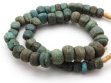 Old Hebron Beads 13-24mm (RF368)
