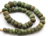 Old Hebron Beads 11-25mm (RF371)