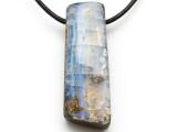 Boulder Opal Pendant 51mm (BOP309)