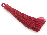 "Red Thread Tassel - 3"" (AP2099)"