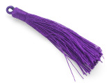 "Purple Thread Tassel - 3"" (AP2100)"
