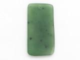 Jade Pendant 36mm (GSP2790)