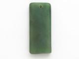 Jade Pendant 41mm (GSP2795)
