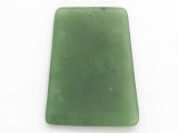 Jade Pendant 42mm (GSP2799)