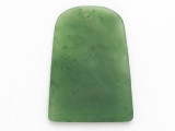 Jade Pendant 42mm (GSP2800)